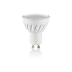 Confezione da 10 Lampadine Led Ideal Lux CLASSIC GU10 7W 560Lm 3000K 101378