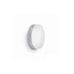Plafoniera Ideal Lux Toffee LED PL1 D23 104485