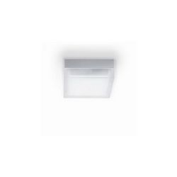 Plafoniera Ideal Lux Iris LED PL1 D19 104539