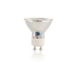 Confezione da 10 Lampadine Led Ideal Lux CLASSIC GU10 5W 400Lm 3000K 108292
