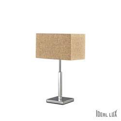 Lampada da tavolo Ideal Lux Kronplatz TL1 110875