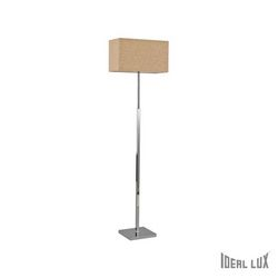 Lampada da terra Ideal Lux Kronplatz PT1 110882
