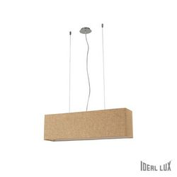 Lampadario sospensione Ideal Lux Kronplatz SP4 110899