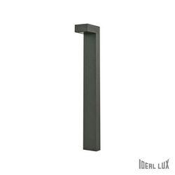 Palo da esterno Ideal Lux Sirio PT2 BIG ANTRACITE 115061