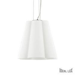 Lampadario sospensione Ideal Lux Sesto SP1 D35 115740