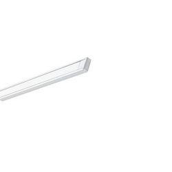 Bilanciere Ideal Lux Profilo STRIP LED A VISTA BIANCO 124131