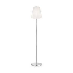 Lampada da terra Ideal Lux Sesto PT2 125480