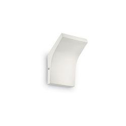Lampada da parete Applique Ideal Lux Commodore AP1 125886