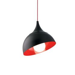 Lampadario sospensione Ideal Lux Stelo SP1 132600
