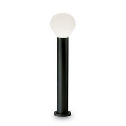 Lampada da terra Ideal Lux Clio PT1 NERO 135397