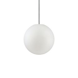 Lampadario sospensione Ideal Lux Sole SP1 SMALL 135991