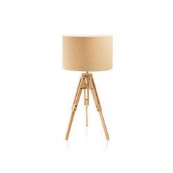 Lampada da tavolo Ideal Lux Klimt TL1 137841