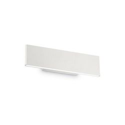 Lampada da parete Applique Ideal Lux Desk AP2 138251
