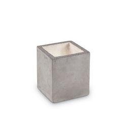 Lampada da tavolo Ideal Lux Kool TABLE TL1 141282