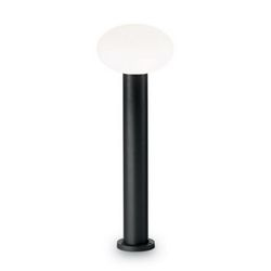 Lampada da terra Ideal Lux Armony PT1 NERO 147369