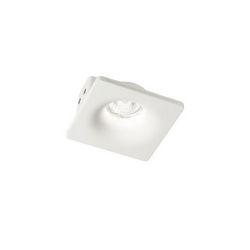 Faretto da incasso Ideal Lux Zephyr FI1 SMALL 150284