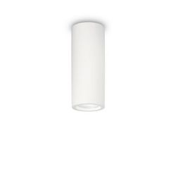 Plafoniera Ideal Lux Tower PL1 SMALL ROUND 155869
