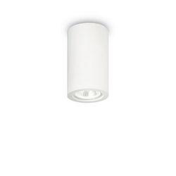 Plafoniera Ideal Lux Tower PL1 BIG ROUND 155883