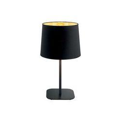 Lampada da tavolo Ideal Lux Nordik TL1 161686