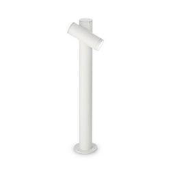 Lampada da terra Ideal Lux Neos PT1 BIANCO 161914