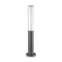 Lampada da terra Ideal Lux Etere PT1 ANTRACITE 172439