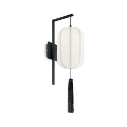 Lampada da parete Applique Ideal Lux Xi AN AP1 174341