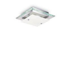 Plafoniera Ideal Lux Superior PL1 175249