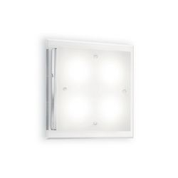 Plafoniera Ideal Lux Superior PL4 175270