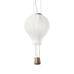 Lampadario sospensione Ideal Lux Dream BIG SP1 179858