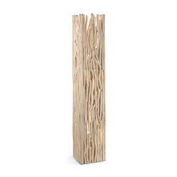 Lampada da terra Ideal Lux Driftwood PT2 180946