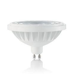 Confezione da 10 Lampadine Led Ideal Lux CLASSIC GU10 12W 1050Lm 3000K 183794