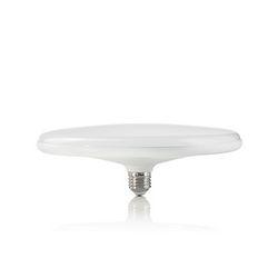 Lampadina Led Ideal Lux POWER UFO E27 35W 3000K 189154