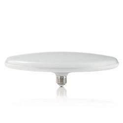 Lampadina Led Ideal Lux POWER UFO E27 48W 3000K 189161