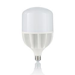 Lampadina Led Ideal Lux POWER XL E27 50W 3000K 189192