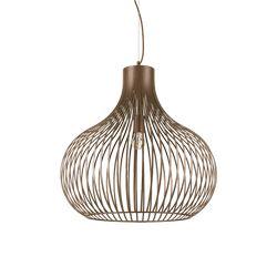 Lampadario sospensione Ideal Lux Onion Sp1 D60 205311