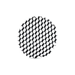 Quick 28w Honeycomb Ideal Lux 222714