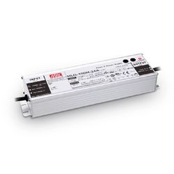 Arca Driver On/off 90w Ideal Lux 223162