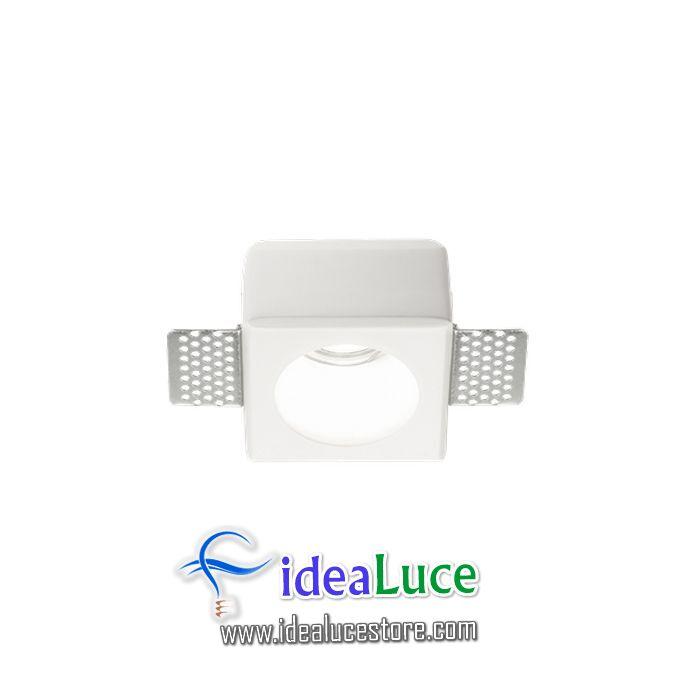 Samba Round D55 Ideal Lux 230580