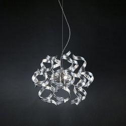 Sospensione Metal Lux Astro 206.140.15