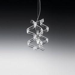 Sospensione Metal Lux Astro 206.511.01