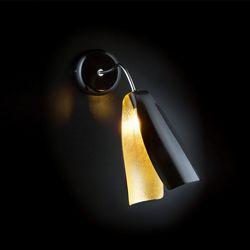 Lampada da Parete Applique Metal Lux Tropic 230.101