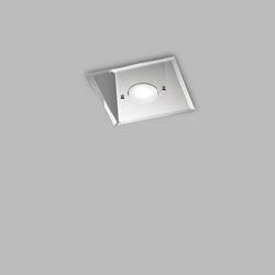 Plafoniera Metal Lux Led Dado 259.301.01