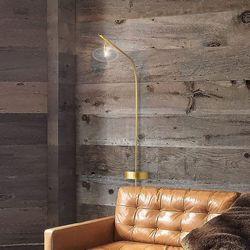 Lampada da Parete Applique Metal Lux Dolce 261.911.01