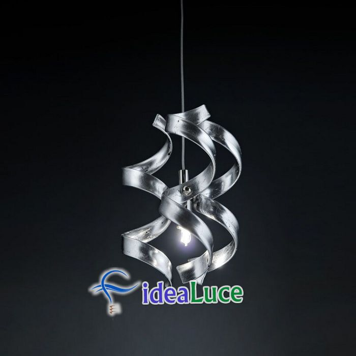 Sospensione Metal Lux Astro 206.501.15