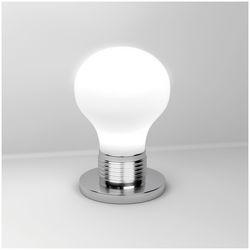 Lampada da Tavolo Top Light Big Lamp 1010/P-BI