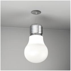 Sospensione Top Light Big Lamp 1010/S-BI