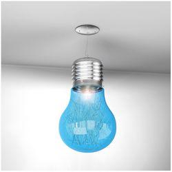 Sospensione Top Light Big Lamp 1010/S-BL