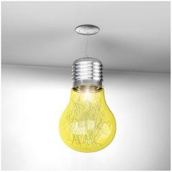 Sospensione Top Light Big Lamp 1010/S-GI