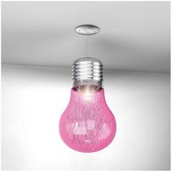 Sospensione Top Light Big Lamp 1010/S-RS
