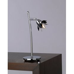 Lampada Top Light Crystal Feeling 1011 P FN
